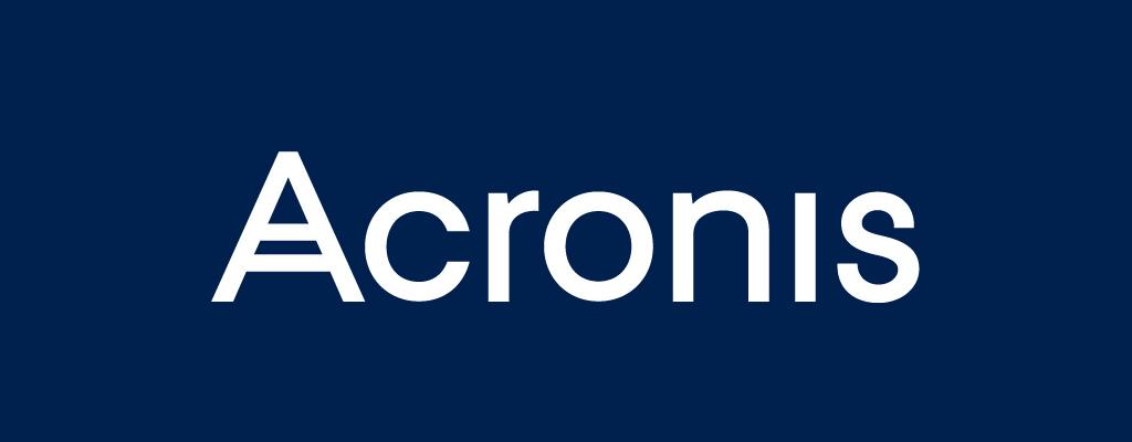 AcronisBackup12